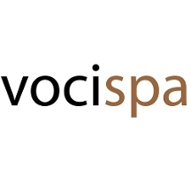 Voci Spa