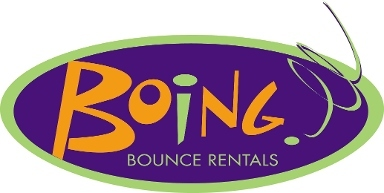 Boing! Bounce Rentals - Springfield, PA