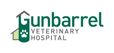 Gunbarrel Veterinary Hospital