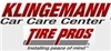 Klingemann Automotive - 290 - Austin, TX
