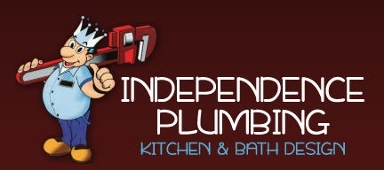 Independence Plumbing - Independence, OH