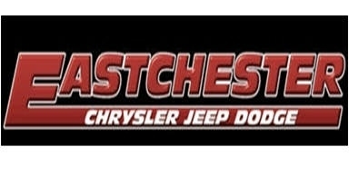 Eastchester Chrysler Jeep Dodge