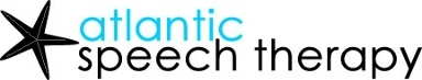 Atlantic Speech Therapy LLC - Jacksonville, FL