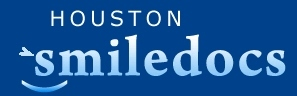 Houston Smile Docs