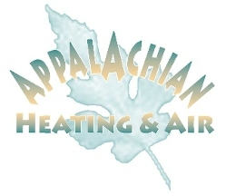 Appalachian Heating & Air Conditioning, LLC.