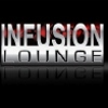 Infusion Lounge Image