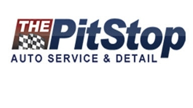 The Pit Stop Auto Service &amp; Detail