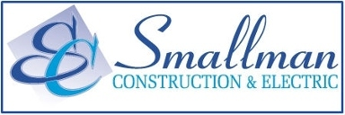 Smallman Construction - San Carlos, CA