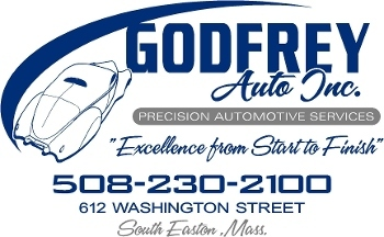 Godfrey Auto Inc.