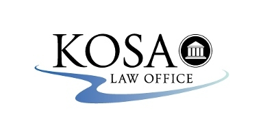 Kosa Law Offices: Stephen Kosa