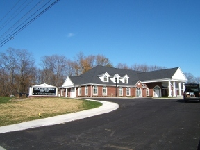A R N Cremation Services - Zionsville, IN