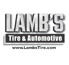 Lamb's Tire & Automotive Center - Far West - Austin, TX