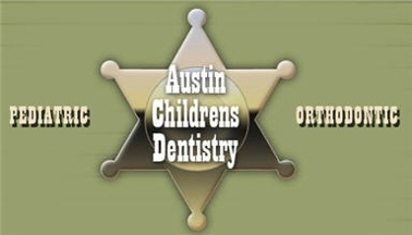 Mendoza, M Isabel, Dds - Kids First Pediatric Dentistry - Austin, TX