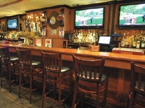 Mcgarry 39 S Pub In New York Ny 10001 Citysearch