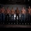 Hunk-O-Mania Male Strippers & Strip Club Image