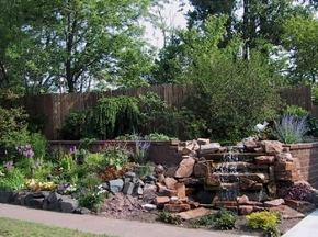 Solglimt Bed & Breakfast - Duluth, MN