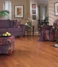 Sterling Carpets & Flooring - Anaheim, CA