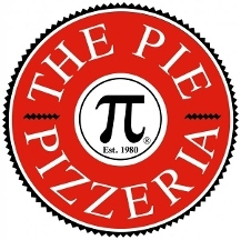 The Pie Pizzeria So Jordan