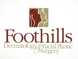 Foothills Dermatology & Facial Plastic Surgery