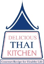 Delicious Thai Kitchen Closed In Bloomington In 47401 Citysearch