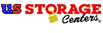 US Storage Centers Torrance