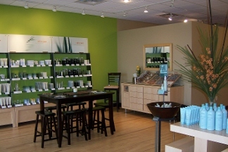 Silvana hair salon spa in land o lakes fl 34638 for Sage salon