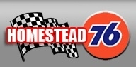 Homestead 76