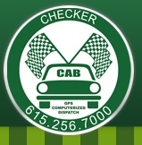 Checker Cab Company