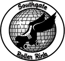 Southgate Roller Rink