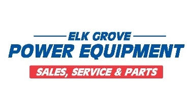 Elk Grove Power Equipment