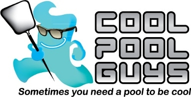 Leslie 39 S Swimming Pool Supplies In San Diego Ca 92111 Citysearch