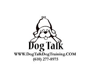 Dog Talk Puppy & Dog Training - Lafayette Hill, PA