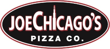 Joe Chicago's Pizza