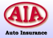 Aia Auto Insurance
