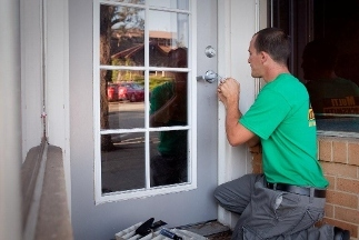 Multi Locksmith - Cincinnati, OH