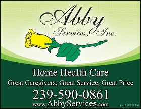 Abby Services INC - Fort Myers, FL