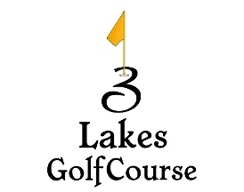 3 Lakes Golf Course - Pittsburgh, PA