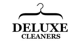 Deluxe Cleaner