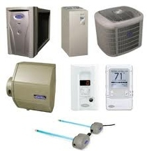 Four Seasons Heating, Air Conditioning & Plumbing - Chicago, IL