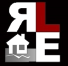 Lre Ground Services, Inc. - Brooksville, FL
