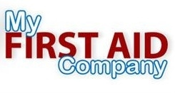 Western First Aid & Safety