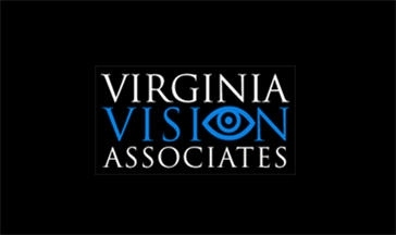 Virginia Vision Associates Larry London OD