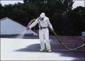 Urethane Foam Specialists Inc - Palm Desert, CA