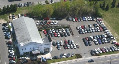 Shaker auto group in watertown ct 06795 citysearch for Valenti motors watertown ct