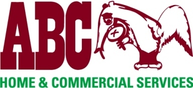 ABC Home & Commercial Services Air Conditioning & Heating