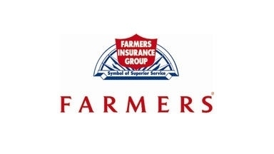 Tom Watson Farmers Insurance