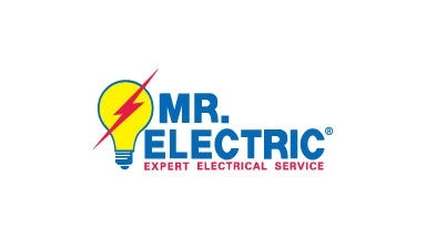 Mr Electric of The Capital District - Averill Park, NY