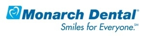 Monarch Dental - West Memphis, AR