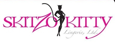 Skitzo Kitty Lingerie, LTD