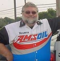 AMSOIL Synthetic Lubricants - Freedom, PA